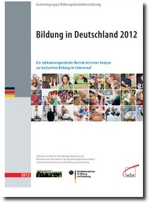 bb12cover