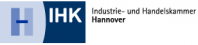 Neustart IT - IHK Hannover
